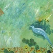 birdspeak1