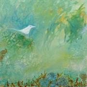 birdspeak3