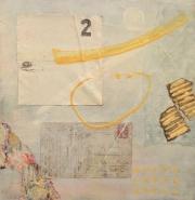 carte-postale-2