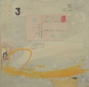 carte-postale-3