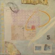 carte-postale-5