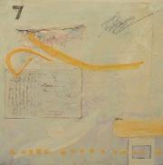 carte-postale-7_0