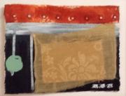 fabric-morsel-7