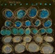 faulty-data-forweb