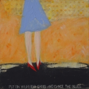 put-on-your-red-shoes-and-dance-the-blues-beth